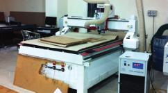 3D Signboard Manufacturer
